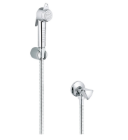 Гигиенический душ Grohe Sena Trigger Spray 27514000