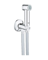 Гигиенический душ Grohe Sena Trigger Spray 35 26332000