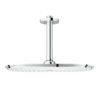 Верхний душ Grohe Rainshower Veris 300 26069000