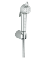 Гигиенический душ Grohe Trigger Spray 27812000